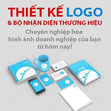 in thiet ke logo